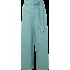 M & S - Capri hlače -