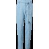 M & S - Spodnie Capri -