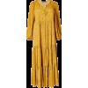 M & S - ワンピース・ドレス -