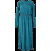M & S - Dresses -