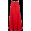M & S - 连衣裙 -