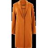 M & S - Куртки и пальто -