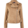 M & S - Jacket - coats -
