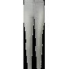 M & S - 牛仔裤 -
