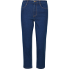 M & S - Jeans -