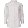 M & S - Long sleeves shirts -