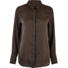 M & S - Long sleeves shirts -