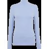 M & S - Koszulki - długie -