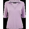 M & S - Long sleeves t-shirts -