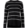 M & S - Pullovers -