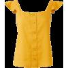 M & S - Shirts -