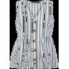 M & S - Košulje - kratke -