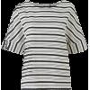M & S - Camicie (corte) -