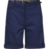 M & S - Shorts -