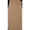 M & S - スカート -