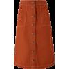 M & S - Skirts -