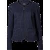 M & S - Suits -