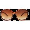 M & S - Óculos de sol -
