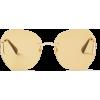 M & S - Sončna očala -