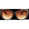 M & S - Gafas de sol -