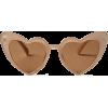 M & S - Sunglasses -