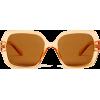 M & S - Sonnenbrillen -