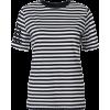 M & S - T-shirts -