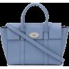 MULBERRY Bayswater tote bag - Hand bag -