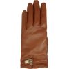 MULBERRY - Gloves -