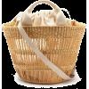 MUUÑ - Hand bag -