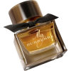 MY Burberry fragrance - Perfumes -