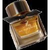 MY Burberry fragrance - Parfemi -