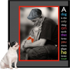 MY IMAGES - Uncategorized -