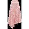 MYKKE HOFMANN skirt - Gonne -