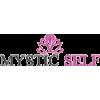 MYSTIC SELF - Uncategorized -