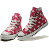Convers All Star - Tenisice -