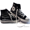 Convers All Star / Starke - Sneakers -
