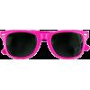 Ray Ban, Wayfarer - Gafas de sol -