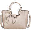Mabel London handbag - Hand bag -