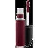 Mac Retro Matte - Cosmetics -