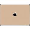 MacBook - Uncategorized -