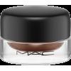 Mac Fluidline - Kozmetika -