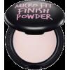 MacQueen Finish Powder - Cosmetica -