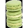 Macarons - Uncategorized -