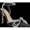 Mach & Mach - Classic shoes & Pumps -