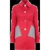 Mackintosh coat - Jacket - coats -