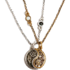 Macys necklace - Necklaces -