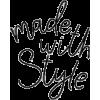 Made Style - Uncategorized -