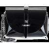 Madeleine - Messenger bags -
