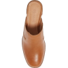 Madewell Mule - Loafers -